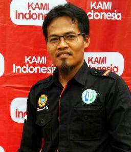 Herman Abdullah
